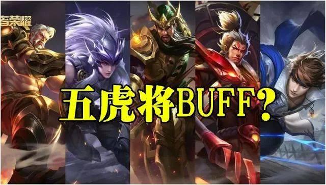 http://www.gkuje.club/youxi/274424.html