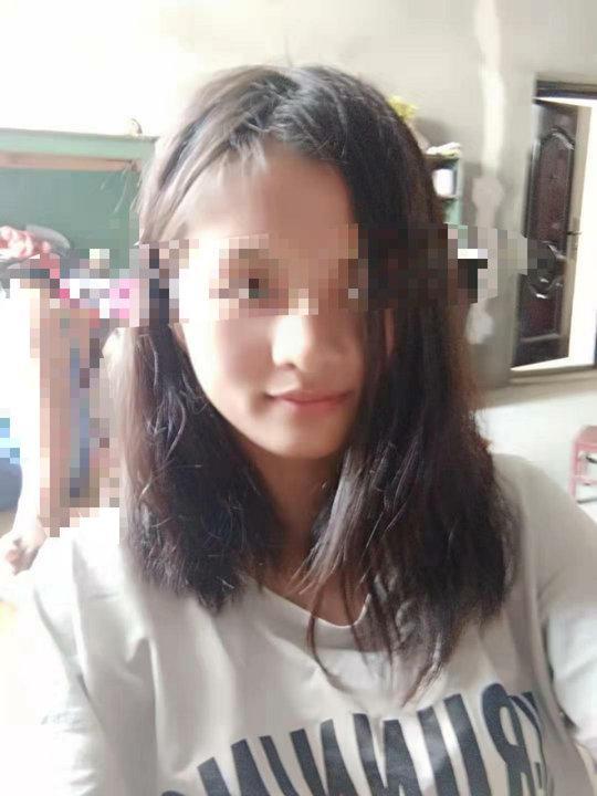 <b>女大学生遭性侵坠亡后再被碾压 受害者父亲:望判凶手死刑</b>