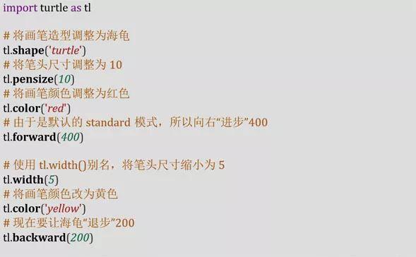 33acfe9e5885454190bb854a3353bd2d.jpeg