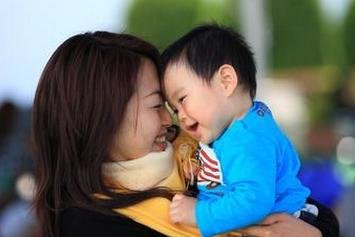 提醒|孩子脑瘫,早期家长需避开这些误区