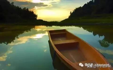 「测试」借船过河:洞察你真实人性和欲望