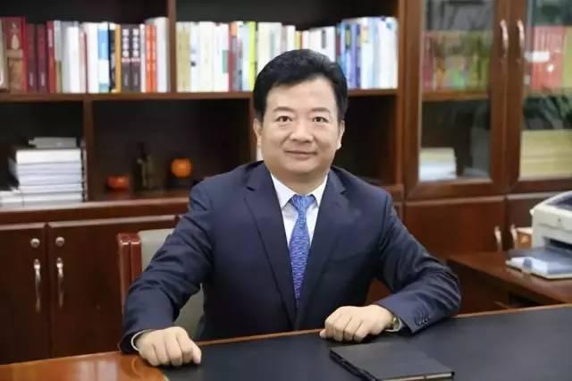 新任济南市委常委亮相 曾在青岛任职近30年