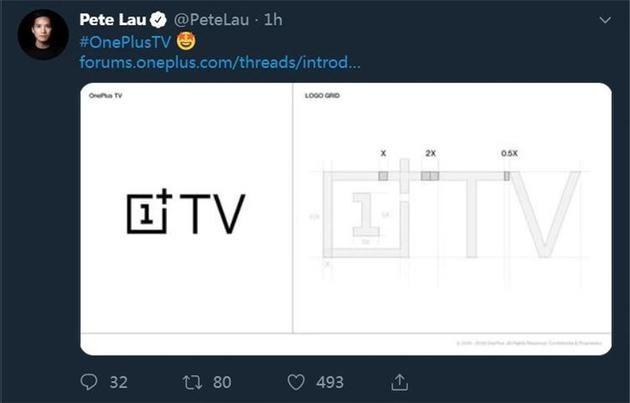 一加电视暴光,刘作虎官宣坐实!手机厂商跨界5G照样凑热烈?
