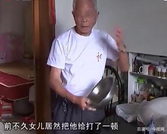 电子游艺app大全