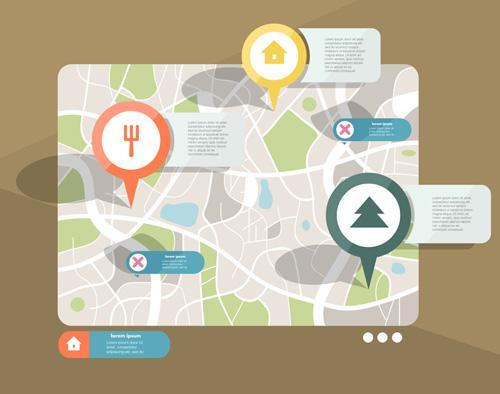 路透社:美团正开发地图服务 已聘用前百度地图高管