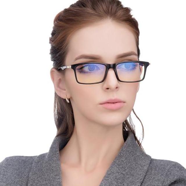 2019眼镜 排行榜_图片免费下载 带眼镜的女人素材 带眼镜的女人模板 千