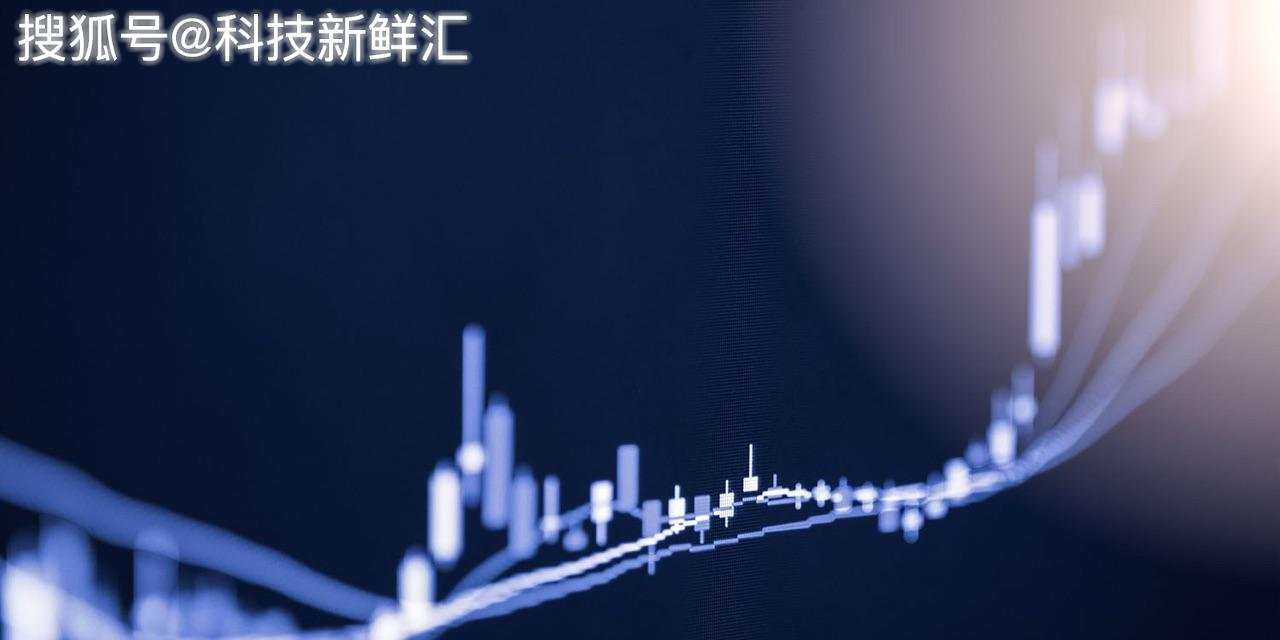 苹果股价在五分钟内上涨5%,因为今年的iPhone推出没有中国关税