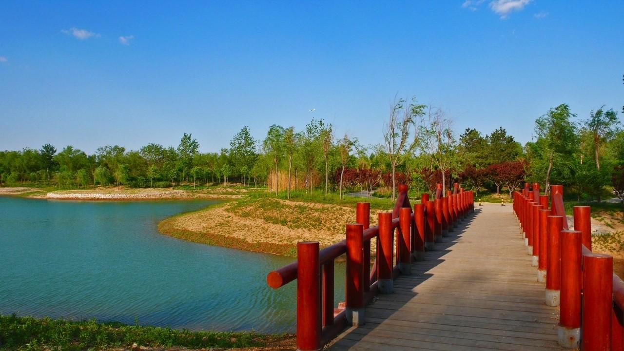 北京被忽略的古镇,距今已有2000多年历史,历来被视为京东重镇