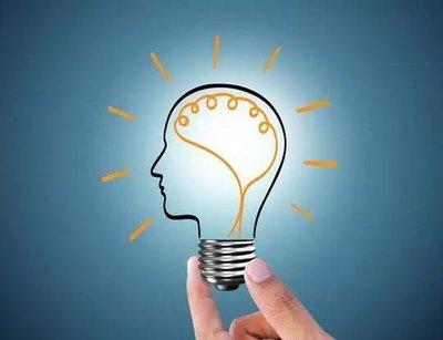 思鸿集团:年轻人应该拥有最核心的能力是什么?