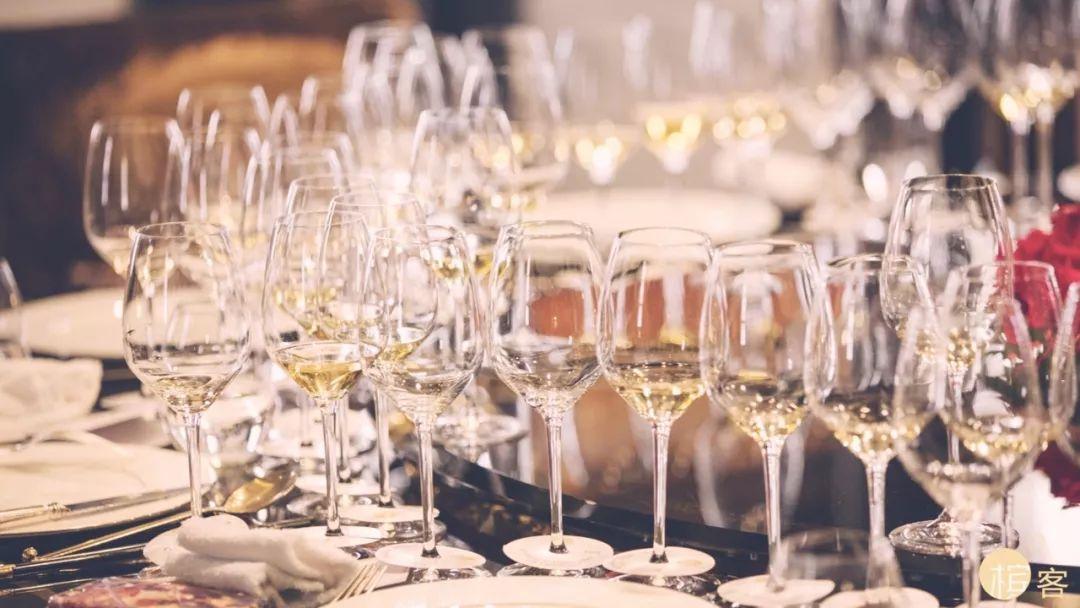 8月活动预告 | 槟客文化上海&北京试饮、西安&长沙香槟大师班来了!?