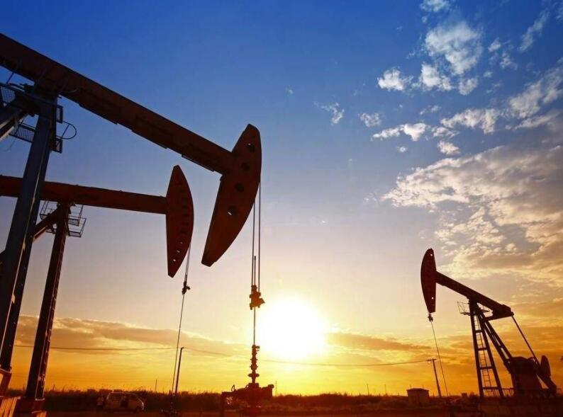 俄撤出所有人员后,全球最大石油国陷入绝境,请求联合国阻止美国