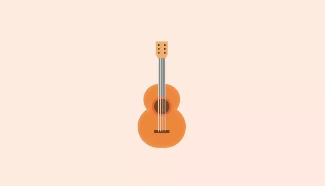 """腾讯音乐:音乐价值的""""放大镜"""""""