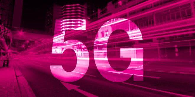 """韓國5G商用網絡實測:網速比4G快4倍,華為是提速主要功臣_用戶"""""""