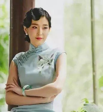 中国人最爱的传家宝,串起几代人的爱恨情仇!