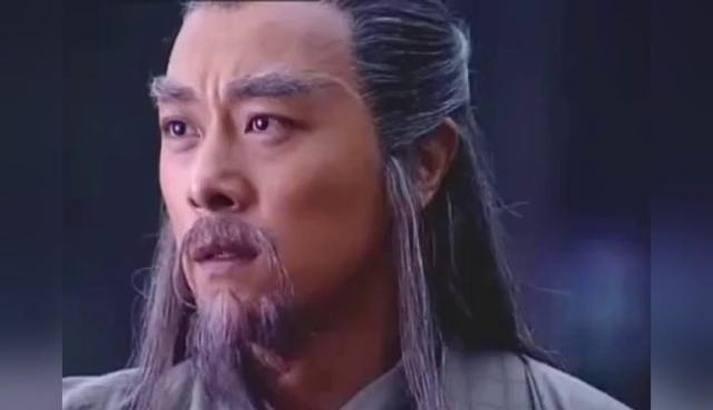 《仙剑奇侠传》的3位绝世高手,姜明无人能敌,酒剑仙垫底