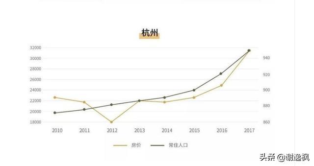 人口膨胀_印度人口2024年超越中国?就是这种奇怪真相,给了它们膨胀的信心