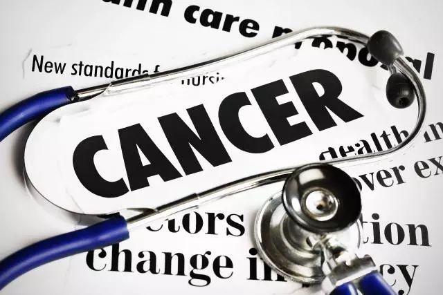 肺癌、胃癌、肝癌…八大高发癌症!如何体检,才能早发现?!