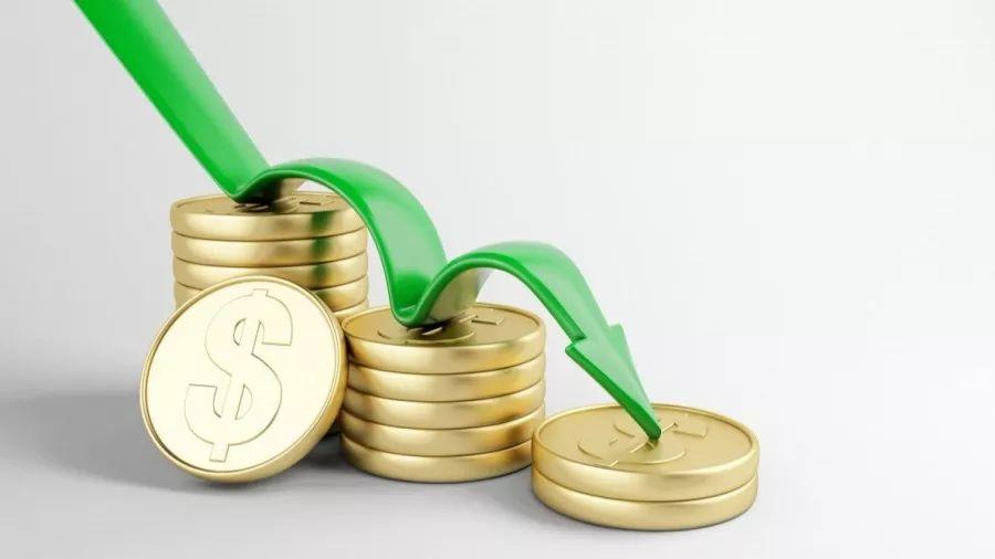 投资对经济总量的供给效应_温室效应