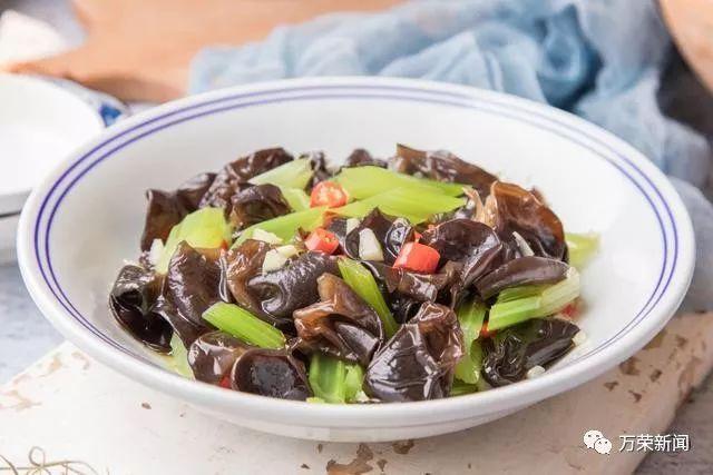 【美食美味】入秋了,这道菜不仅能清理肠胃,还能为进补做准备~