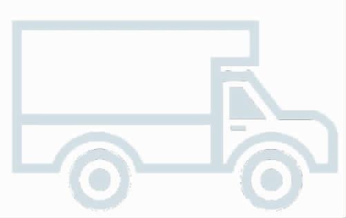 """三部委优化""""绿色通道""""政策 鲜活农产品运输车也将安装ETC"""