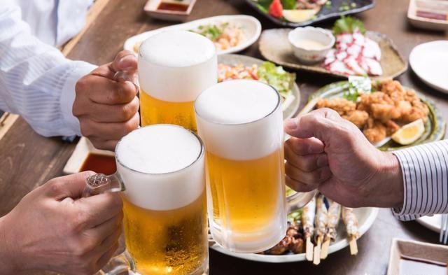 家里常有的3种食品,看似很安全,却是致癌的根源,最好扔掉
