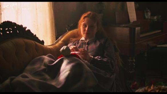 小妇人预告2019 豪华阵容的新版《小妇人》电影什么时候上映