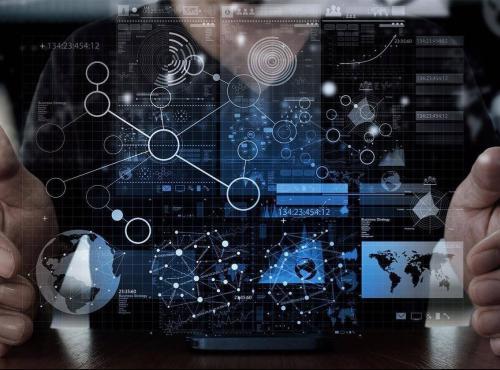 """大数据服务提供商""""富数科技""""获近亿元Pre-B轮融资 达泰资本领投"""