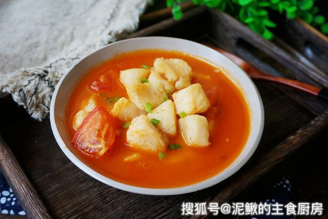 <b>教您懒人做鱼法,10分钟端上桌,鲜香好吃,连汤汁都不会剩</b>
