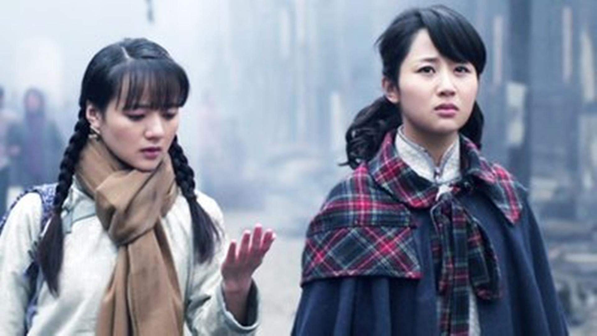 <b>《亲爱的》完结陷入剧荒,来看看杨紫这七部收视高的电视剧</b>