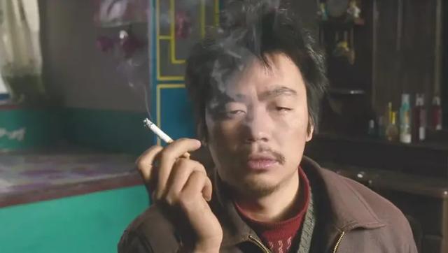 《树先生》再火,段奕宏:王宝强抽烟,甩专业演员十万八千里