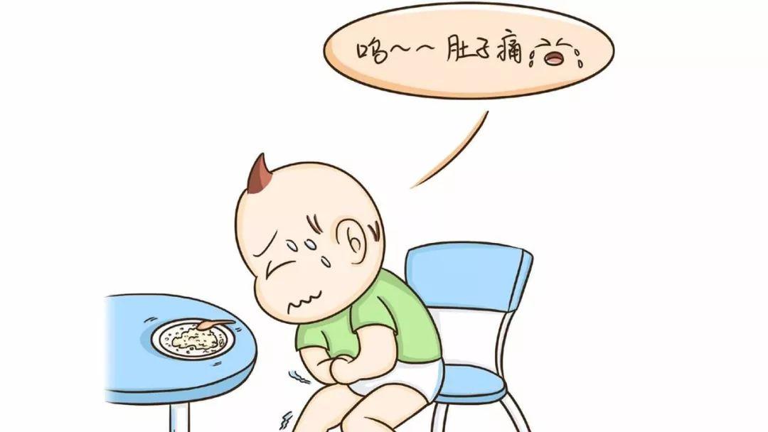 专家:儿童得了急性感染性腹泻,在家里可以这样治疗