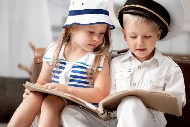 三年级语文是个坎,这份语文学习全攻略来护航!