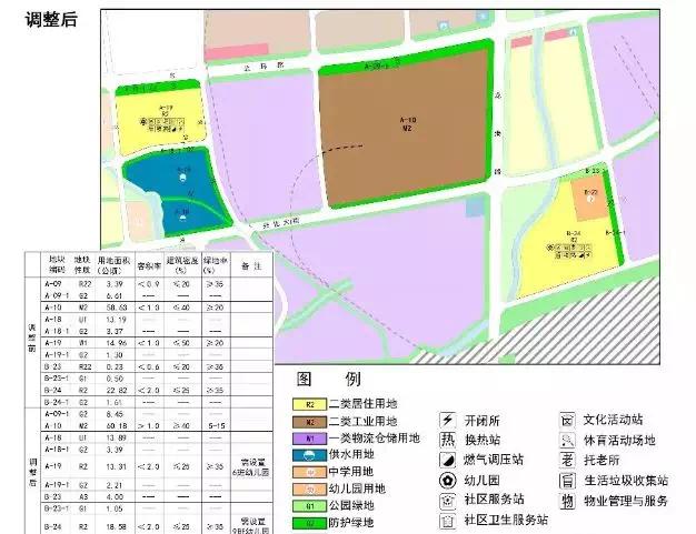 秦皇岛市发布拟调整学区布局的公告