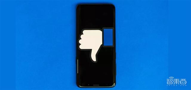 """50亿美元代价不大?Facebook雇数百外包员工""""偷听""""用户录音"""