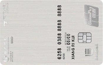 7家银行京东联名卡PK哪张小白卡更好?