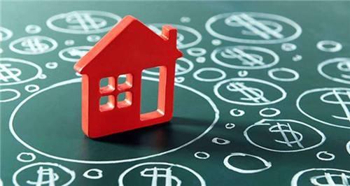 哪些地段的房子最好不要买?小心买了后悔