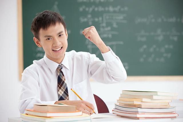 考研神校曲师大考研率只排第九,清华北大倒数,第一名默默无闻