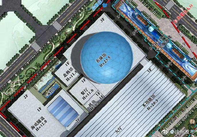 丰县gdp_经济实力大比拼 徐州各县区GDP排名出炉 2018我们该看哪里