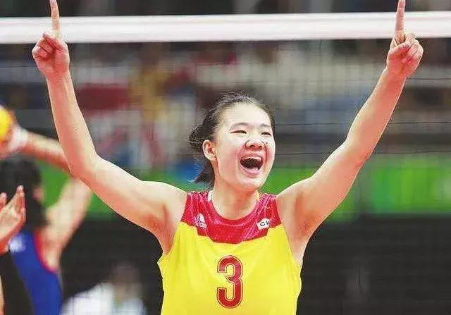 杨方旭涉药,里约奥运金牌会不会被取消?体育问题专家给出分析