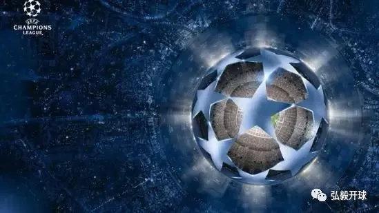 (英超内战)超霸杯:利物浦VS切尔西,分析前瞻