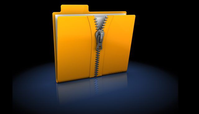 <b>7-Zip vs WinRar vs WinZIP:选择适合的文件压缩工具</b>