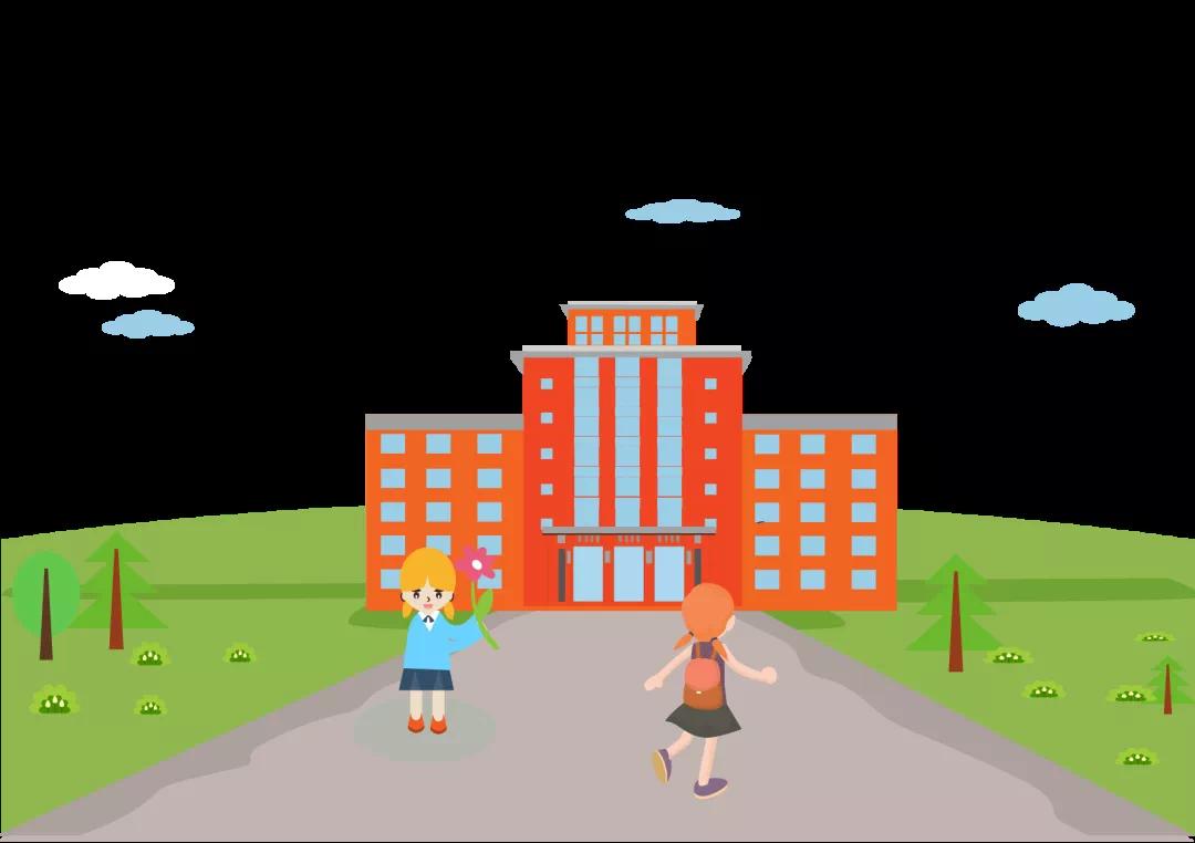 2020年深圳学位申请租赁办理要求你知道吗?