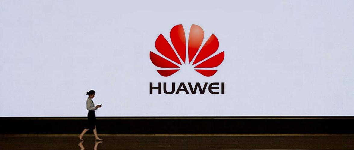 全球首份5G商用网络测评出炉,华为碾压对手