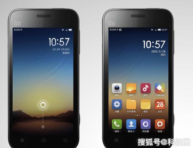 """小米手机8周年庆正式开始,最高降千元小米旗舰""""疯狂""""降价"""