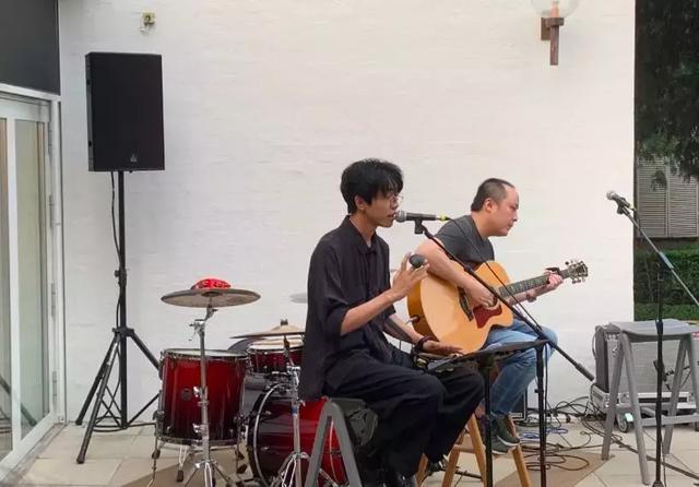千亿曝光背后,腾讯音乐人要助力中国音乐人国际化
