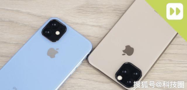 新iPhone墨绿色刚曝光,魅族高管送出绿色16s Pro截胡苹果