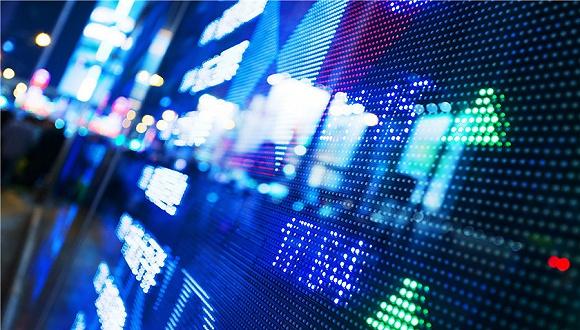 影視資產股權遭凍結、控股股東被動減持,股價新低的長城影視該如何自救?_公告
