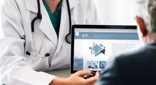 【医院市场营销很重要,如何轻松掌握营销策略?】营销方式和营销策略