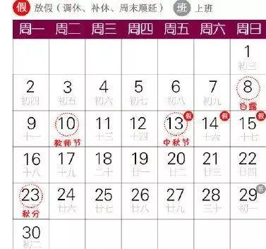 黄陂的gdp是多少_前三季度数据出炉,黄陂坐稳了武汉新城区GDP第一的位置了吗(2)