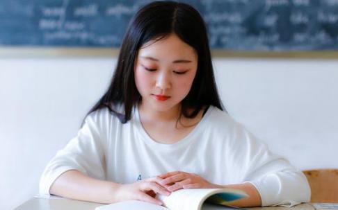 ?高考725分考入清华,学霸总结:只因父母做对了这7件事!